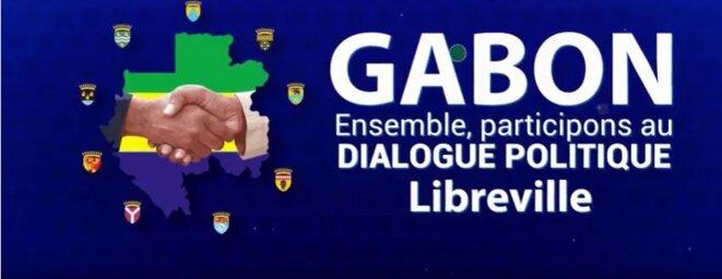 gabon-dialogue-politique-logo-officiel-0001