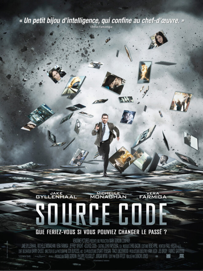 poster-code-source