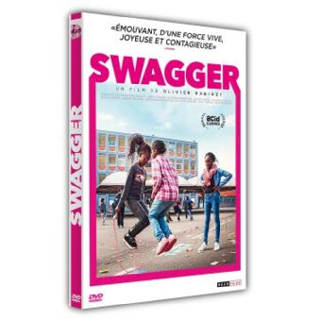 dvd-swagger