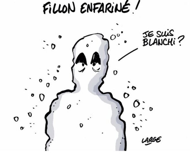 fillon-est-il-blanchi