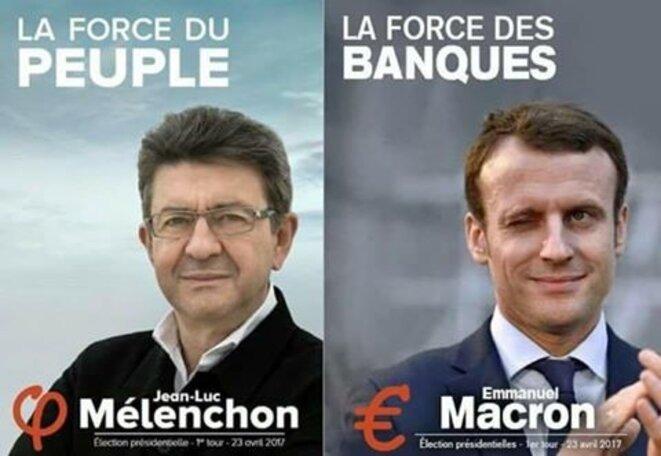 melenchon-election-2017-vote-utile