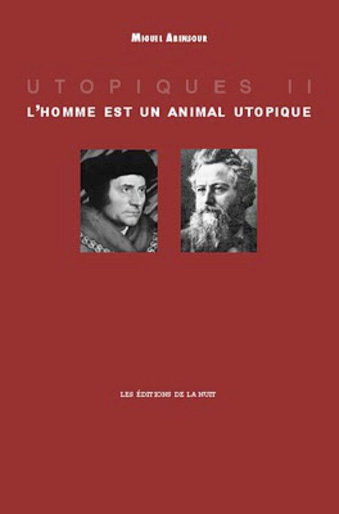 utopiques-2