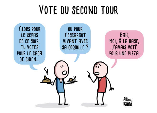 vote-du-second-tour-caca
