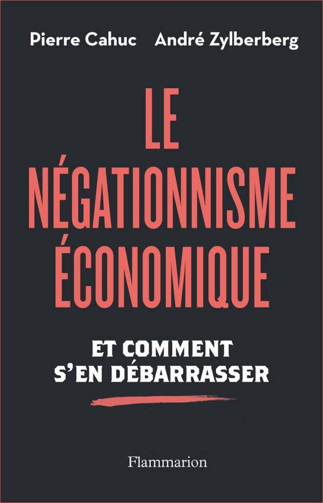negationnisme-economique-2