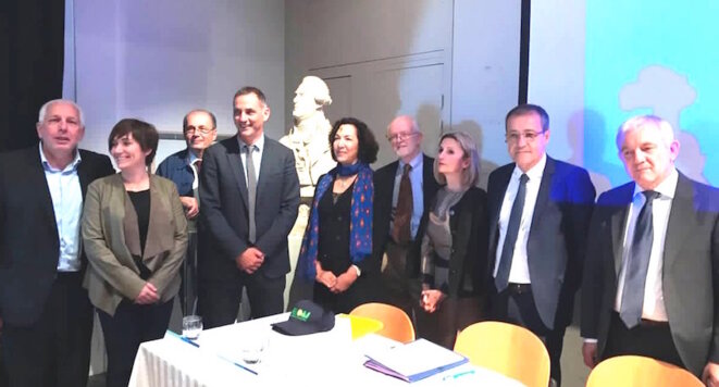 re-groupe-paoli-colloque
