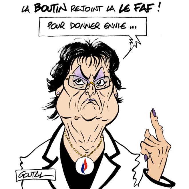 a-boutin-fn-ds