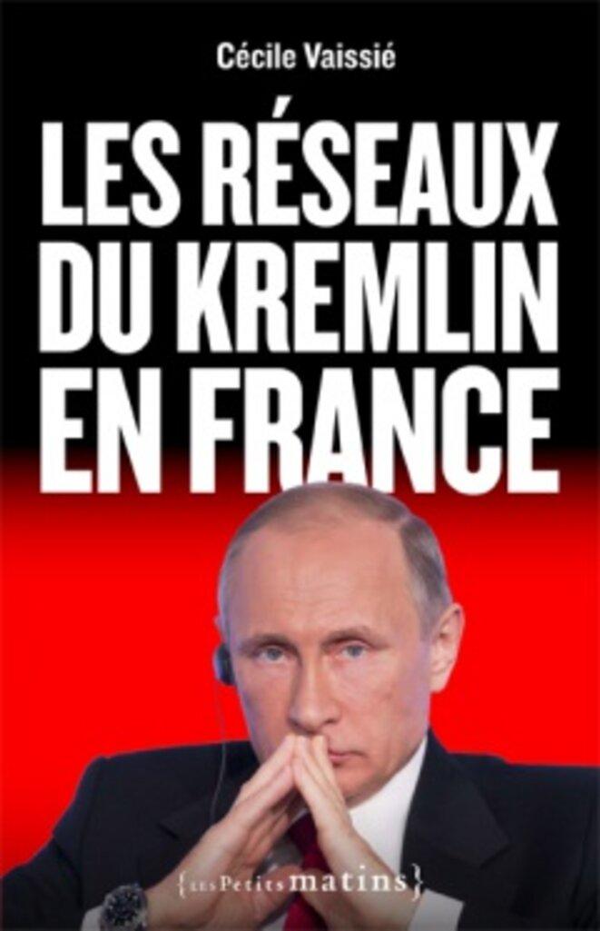 kremlin-couv-240x372