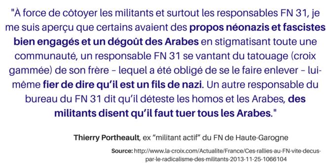 fn4-2