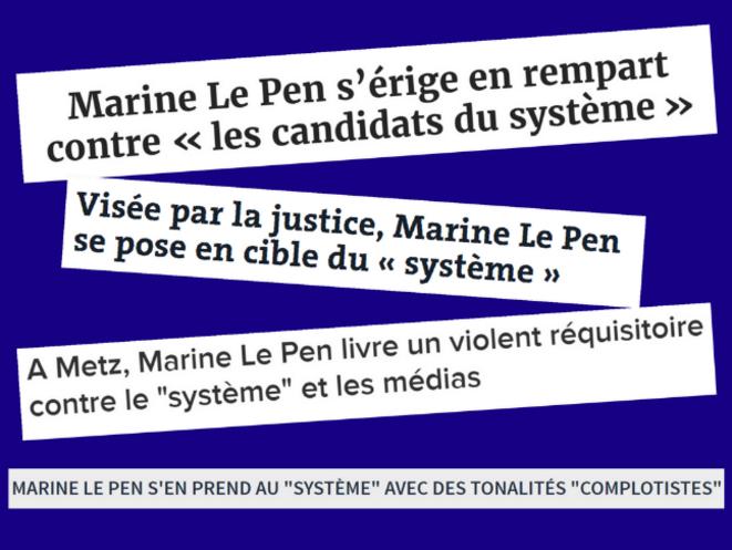 mlp-anti-systeme