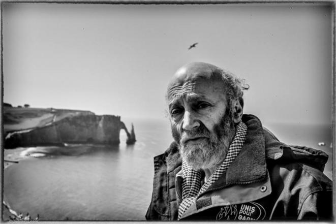 © Sylvain Leser