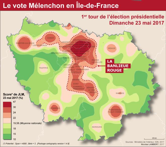 vote-jlm.png?width=1500&height=1327&widt