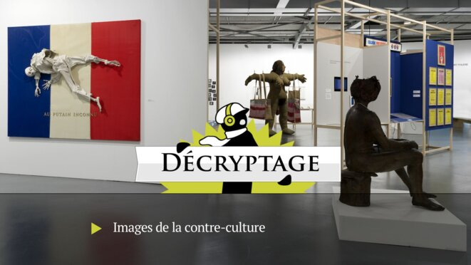 decryptage-06-illustr