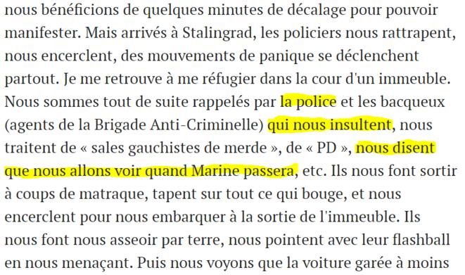 capture-emma-muyssen-repression-policiere-extrait-marine