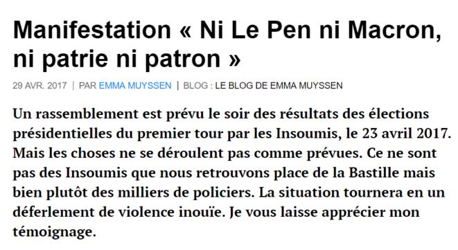 capture-emma-muyssen-repression-policiere
