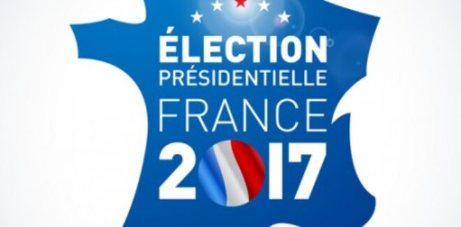 election-presidentielles-2017-1