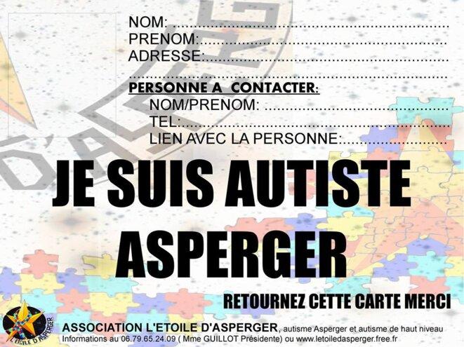 cartes-asperger-fb1