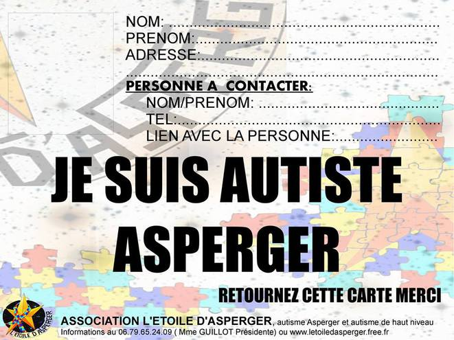 cartes-asperger-fb1