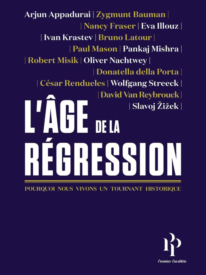 couv-regression-web-large