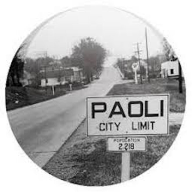 paoli-city-usa