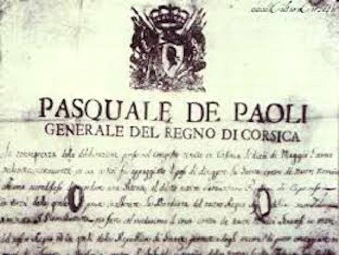 paoli-constitution