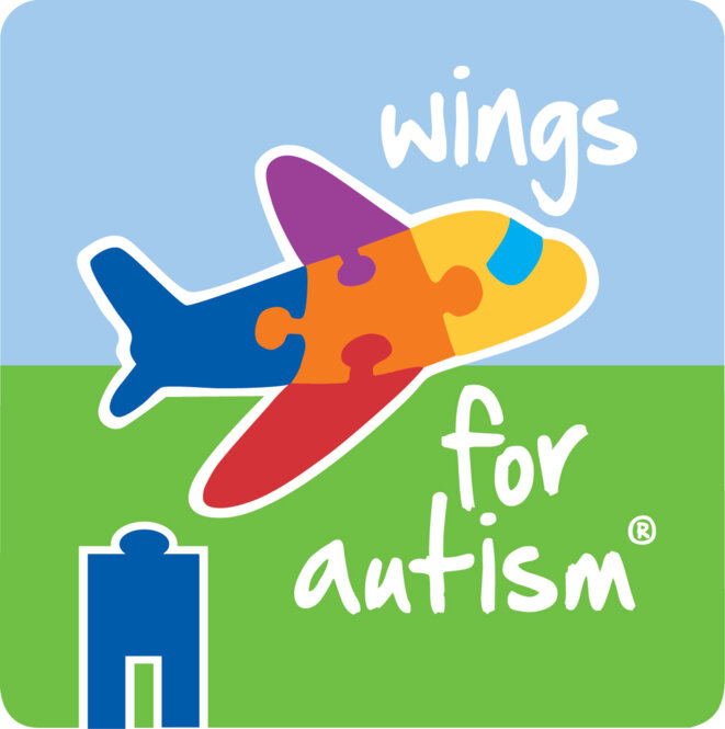 wings-for-autism-cleanrgb