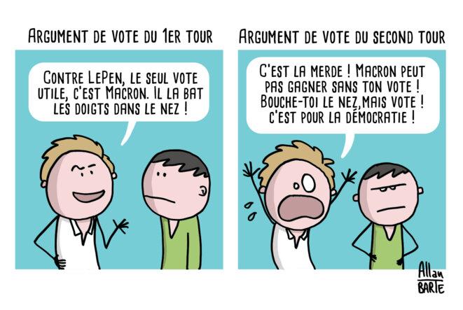 arguments-de-vote