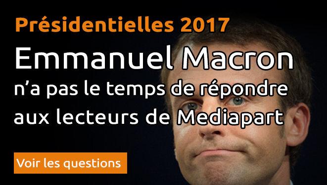 banniere-fb-macron-bis