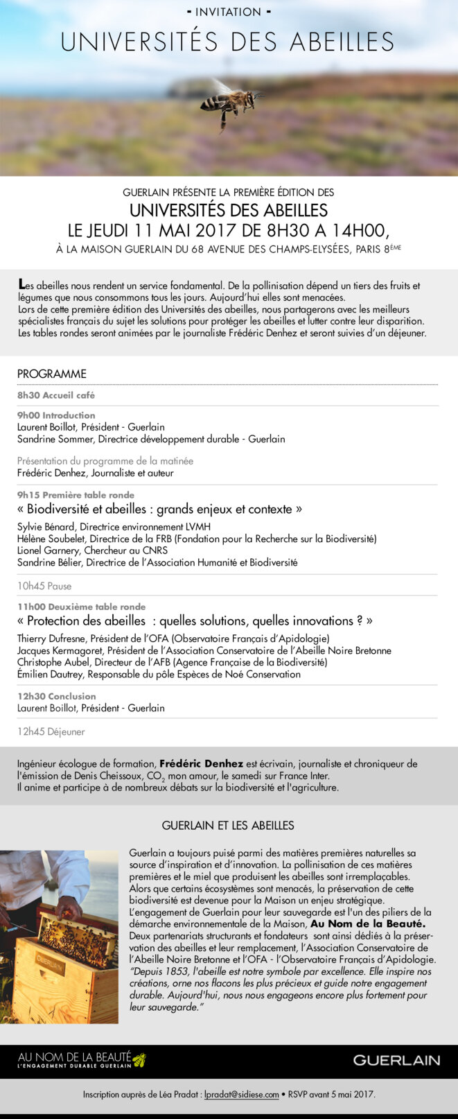 invitation-universite-des-abeilles