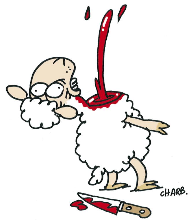 mouton-e-orge-par-charb