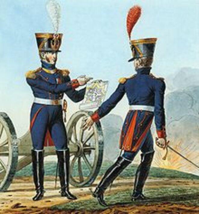 220px-grande-arme-e-artillery-colonel-and-chef-du-bataillon