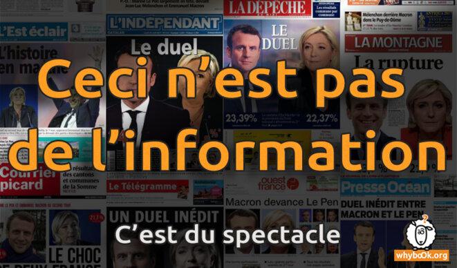 banniere-fb-media-patrons-1