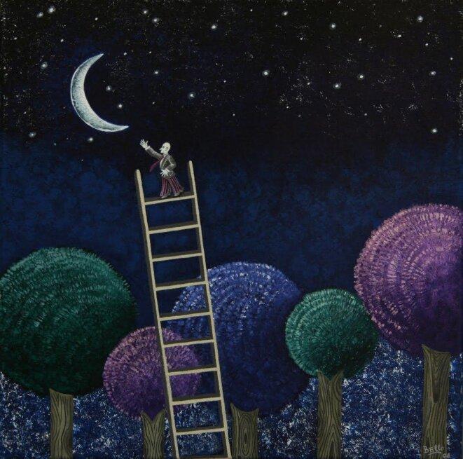decrocher-la-lune1