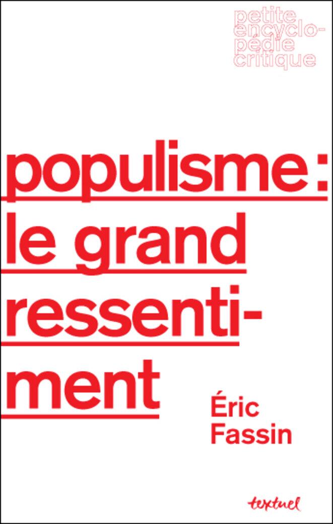 populisme-fassin