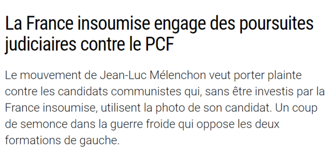 capture-fi-plainte-pc