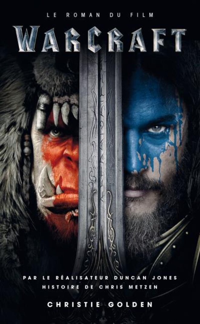 cover-warcraft-roman-du-film