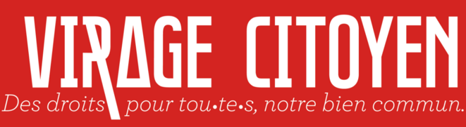 Virage Citoyen
