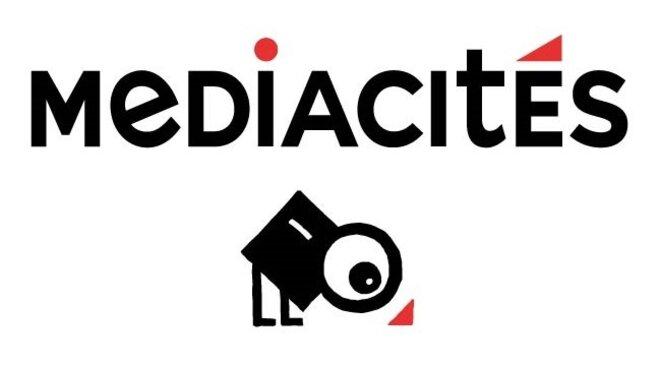 logo-mediacites