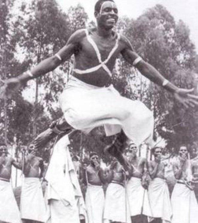 rwanda-ancien3