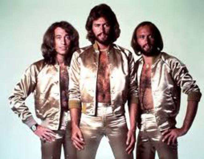 bee-gees-1978