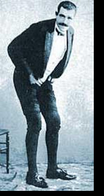 joseph-pujol-le-petomane