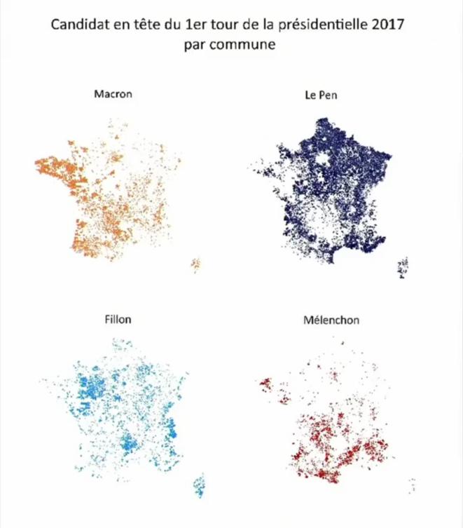 resultats-1er-tour-communes