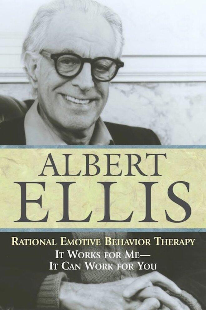 ellis-rebt-it-works-1