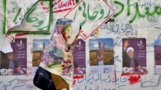 iran-election-turnout-horo-e1494687995475-635x357