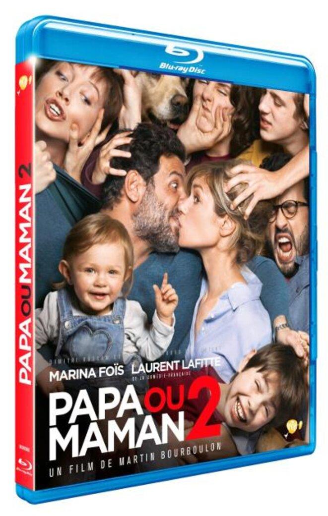 papa-ou-maman-2-blu-ray