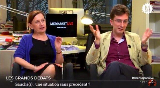 debatgauche1