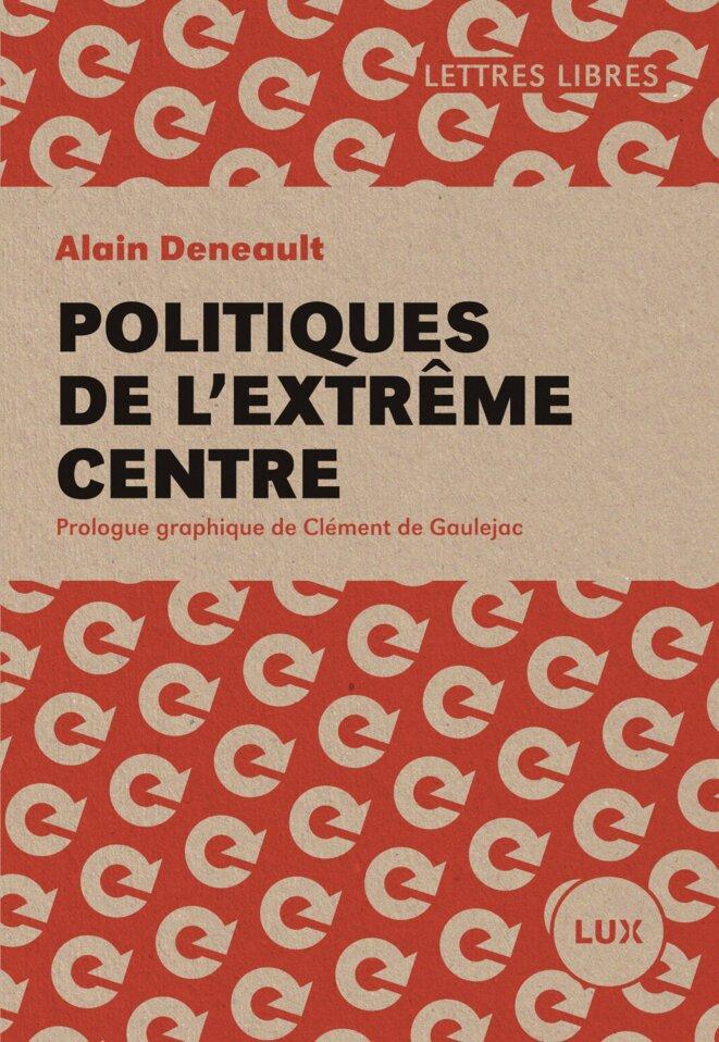 politiques-extreme-centre