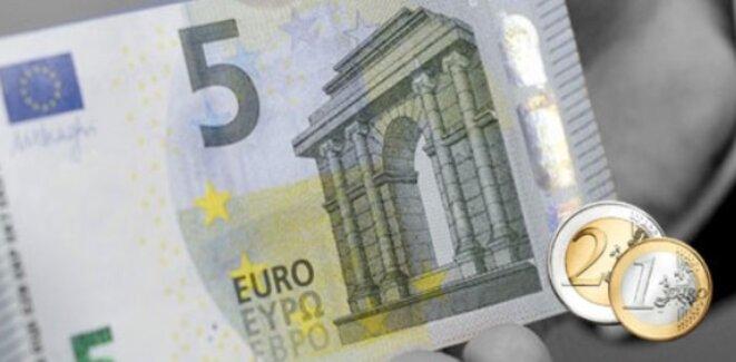 huit-euros