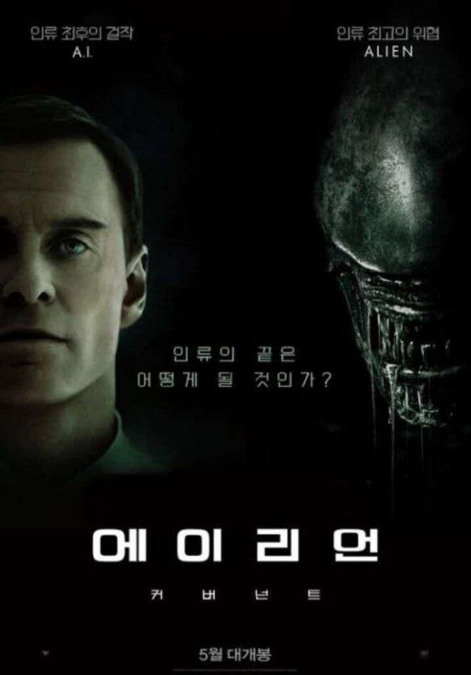 alien-covenant-fassbender
