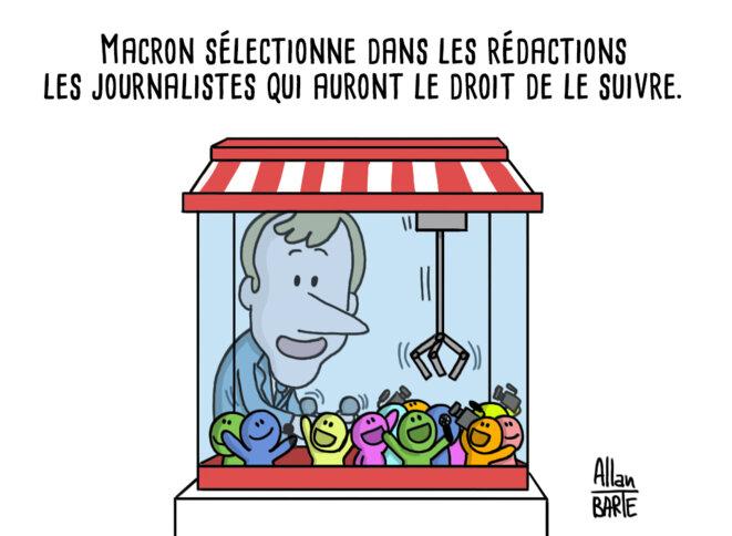 grappin-macron-bis