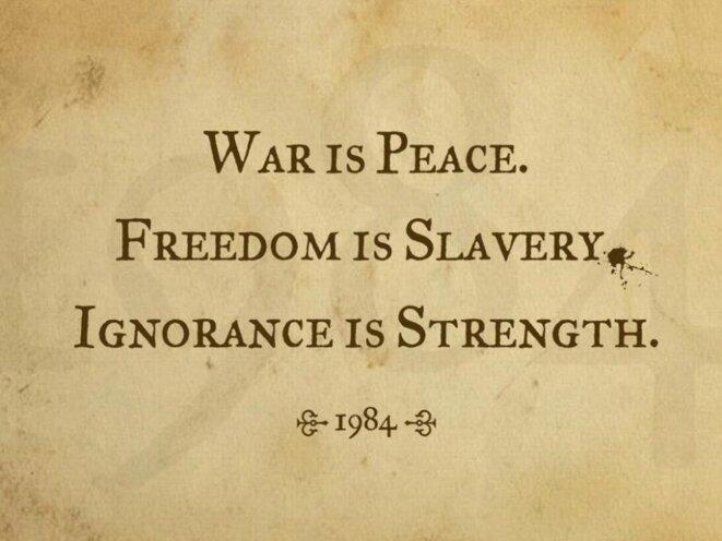 war-is-peace
